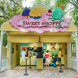 sweetshoppe_v2.jpg