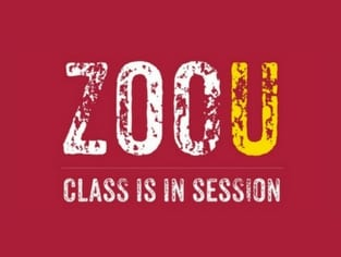 Zoo University