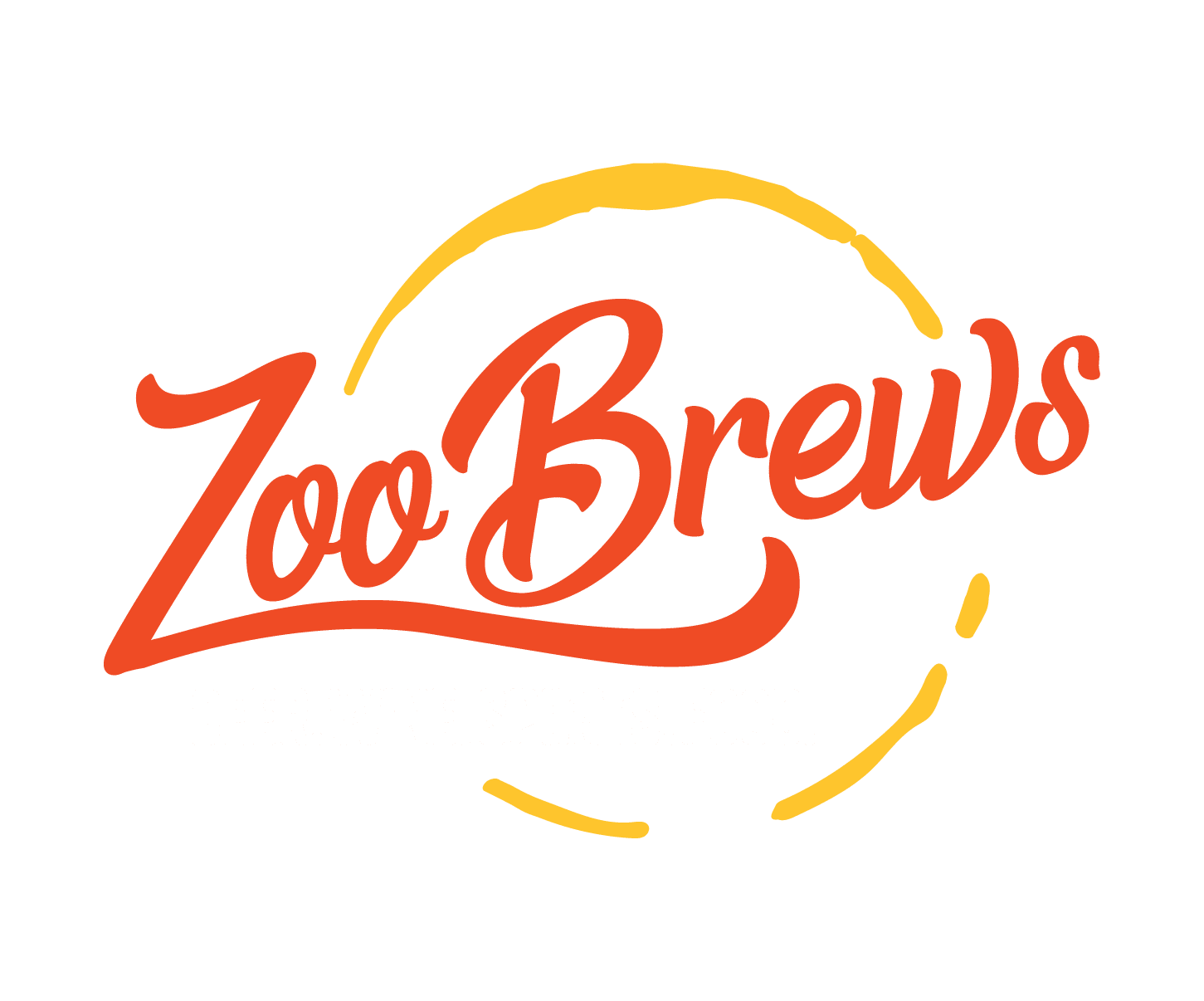 ZooBrews - ZooTampa at Lowry Park