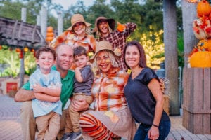 An Insider's Guide to Creatures of the Night! - ZooTampa at Lowry Park