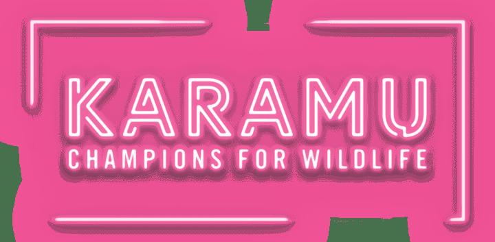 Karamu - Champions for Wildlife