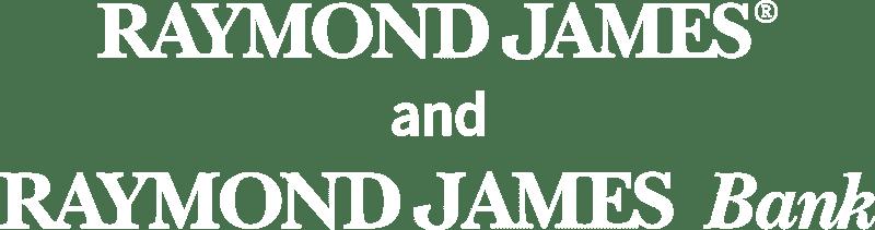 Raymond James and Raymond James Bank logos