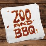 ZooBBQ-Hero-300×30
