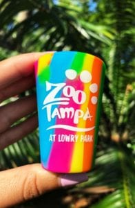Gift Shop Finds - ZooTampa at Lowry Park