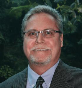 Scott Rose, Senior VP, Chief Marketing Officer