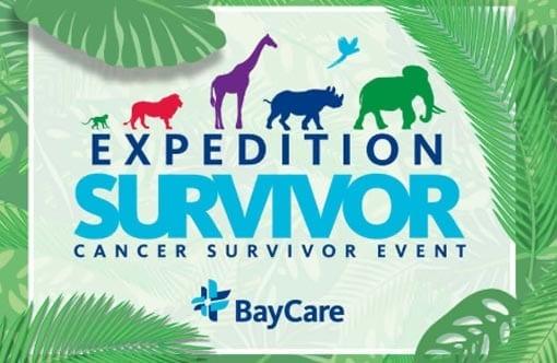 Expedition Survivor