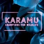Karamu Gala - Champions for the Wild